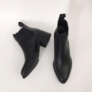 Tony Bianco Shoes   Fraya Ankle Bootie